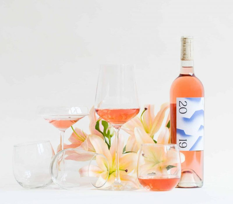 aesop-wines-Yt5wRUrNAOw-unsplash
